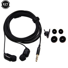 Wired Headphone Stereo-Headset In-Ear for Xiaomi 3M High-Quality 5