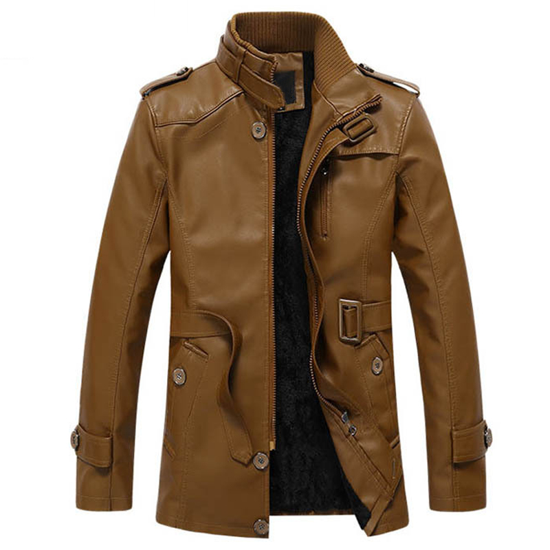 Popular Winter Jackets Brand Names-Buy Cheap Winter Jackets Brand