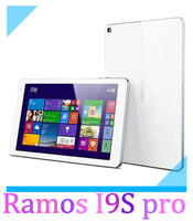 White 8 9 Inch For Ramos I9s Pro WINDOWS Tablet Pc Capacitive Touch Screen Glass Digitizer