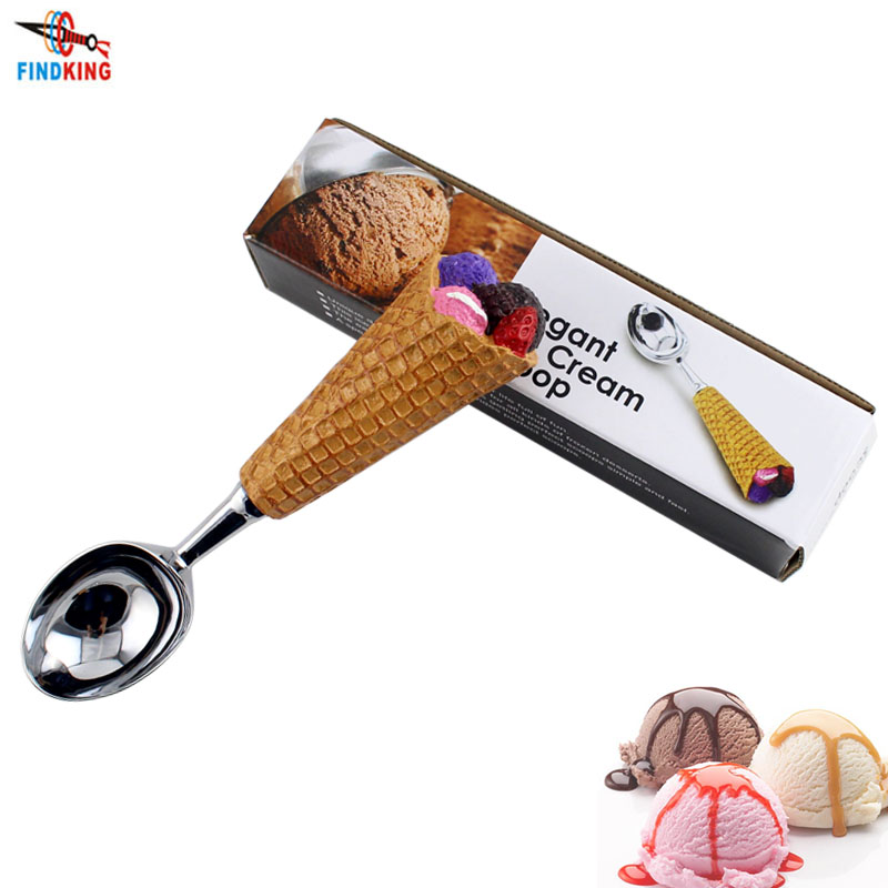 online buy wholesale ice cream spoon from china ice cream