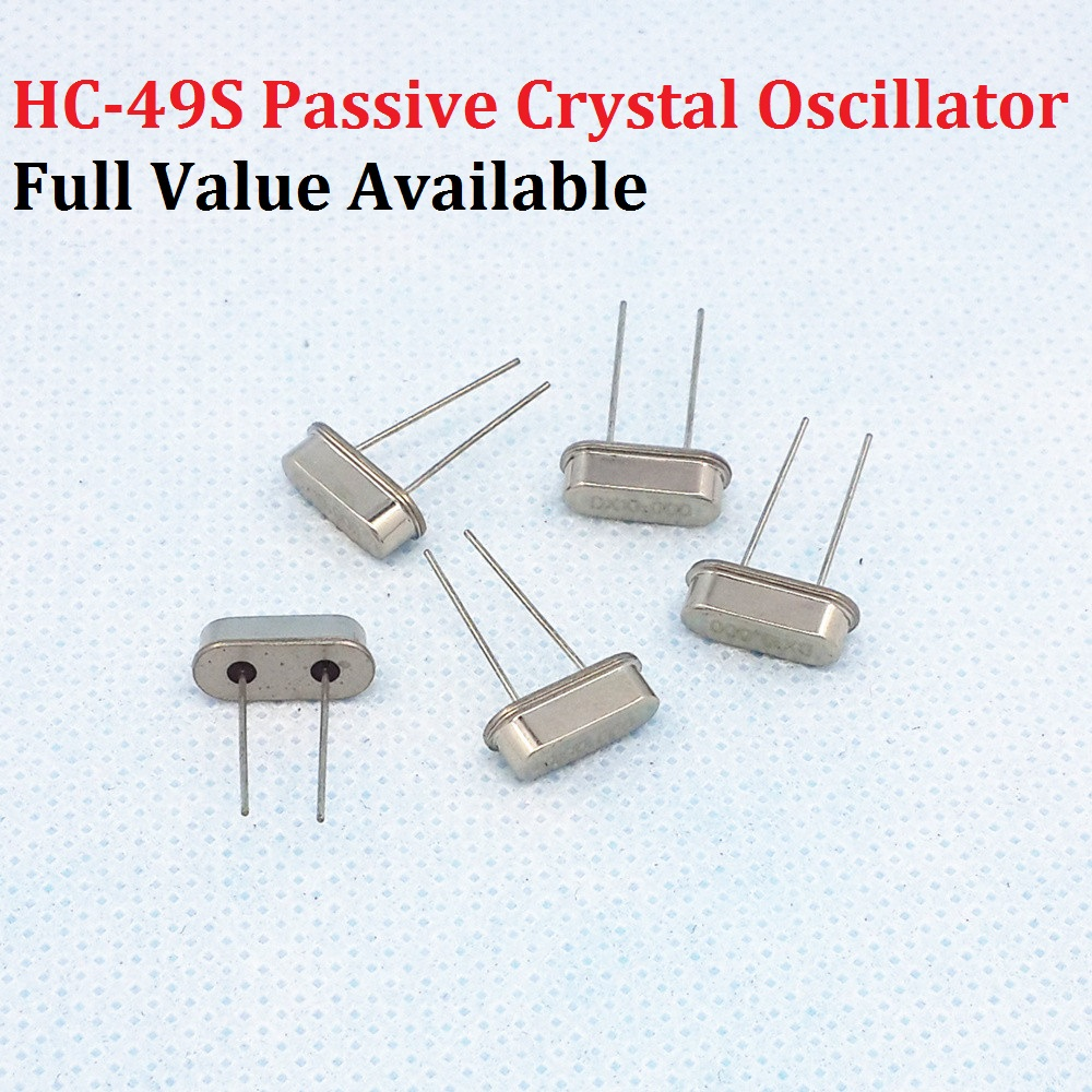 Free Shipping 10pcs Active Crystal Oscillator Osc Dip-8 Kss Exo-3 16.000mhz 16m 16mhz Sale Overall Discount 50-70% Active Components Integrated Circuits