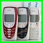 Nokia 8310 Mobile Ph...