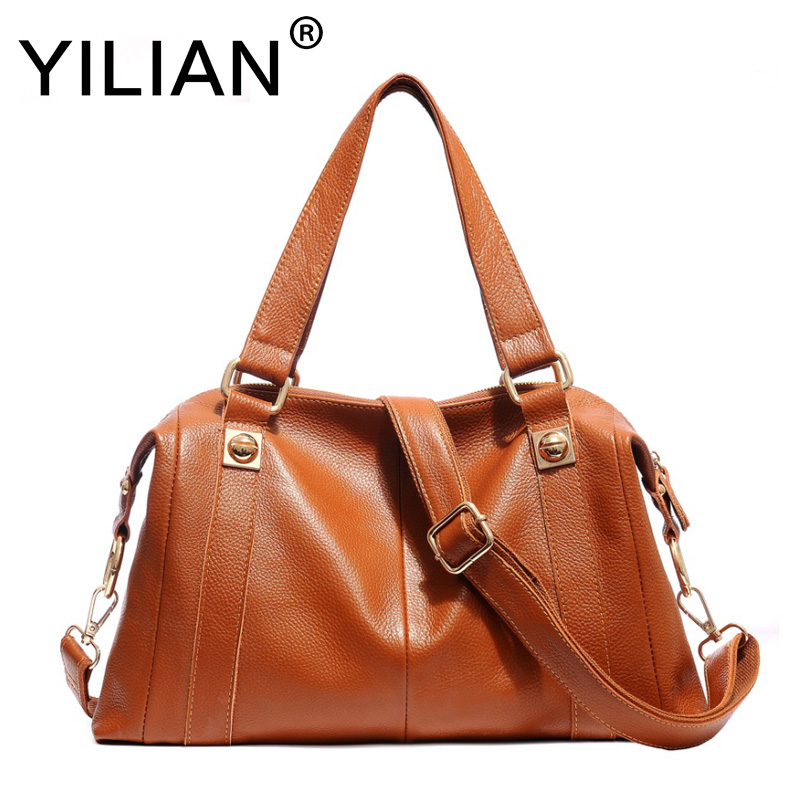2018 New Women Handbag Ladies soft pu leather female shoulder Bags Messenger Tassel Tote Crossbody Bag Vintage large capacity genuine leather shoulder bags for women large capacity messenger crossbody bag female leather tote bag ladies handbag