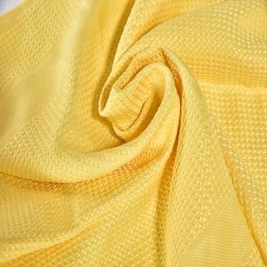Image 3 - Huishoudelijke Schoonmaakdoekje Super Absorberende Microfiber Handdoeken Keuken Cleaning Glas Multifunctionele Handdoek