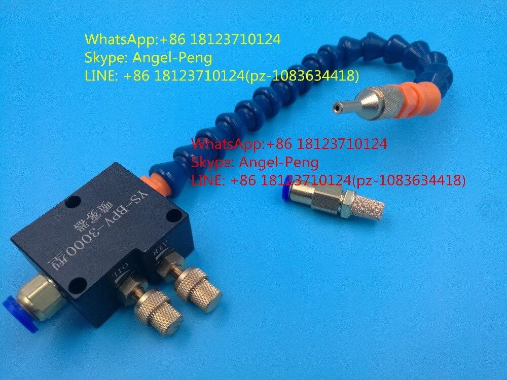 Aliexpress buy lathe milling cnc machine round