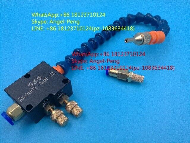 Adjustable Nozzle Manufacturers Mail: Aliexpress.com : Buy Lathe Milling CNC Machine Round