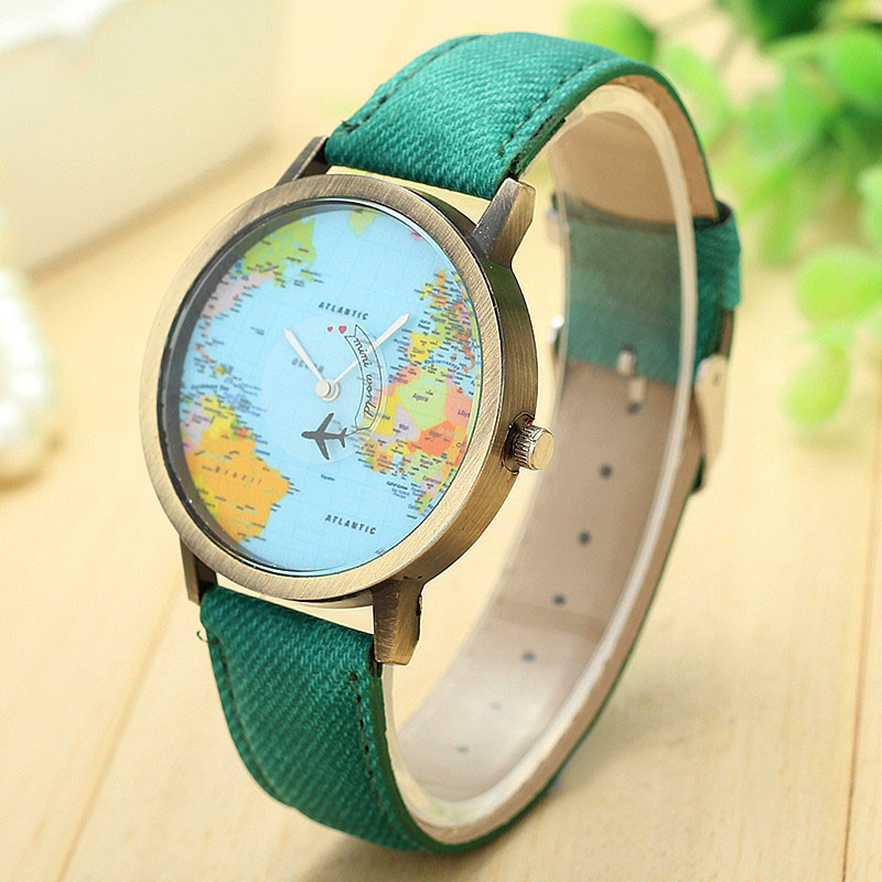 bllnr for style orbis man the billionaire terrarum raw montblanc singapore travel watches modern