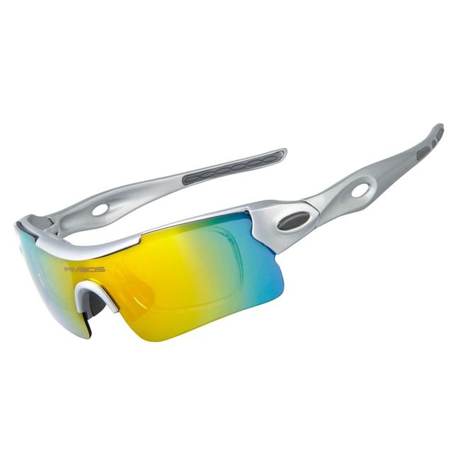 f388c494fb RIVBOS Oculos Ciclismo Cycling Tactical Glasses Men Women Gafas Ciclismo Bicycle  Bike Sports Cycling Sunglasses Eyewear RB0305