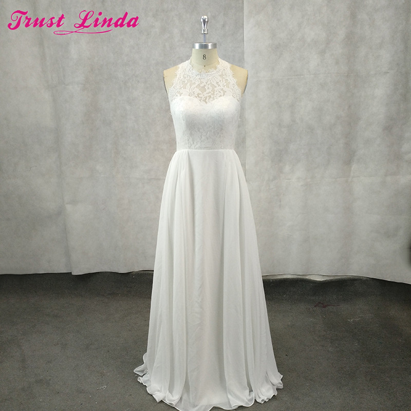Sexy Halter Backless   Bridesmaid     Dresses   Ever Pretty Lace Wedding Party   Dress   Pregnant   Dress   Custom Made Prom Gown 2018 Plus Size