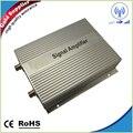 Envío gratis de alta potencia de 2 W Amplificador de Señal De Teléfono Celular repetidor de señal GSM Repetidor de Señal 900 mhz Booster Amplificador Wholesale
