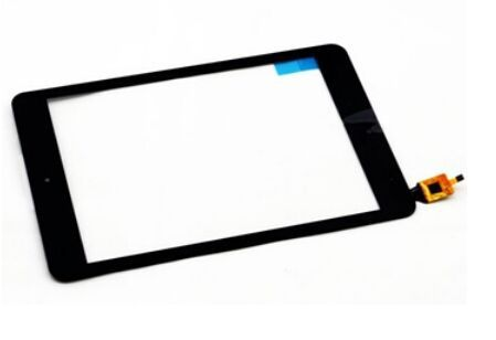 Original New Touch Screen F-WGJ78014-V2-PM785 For 7.85 3G Tablet Touch Panel digitizer Glass Sensor Replacement Free Shipping new for 5 qumo quest 503 capacitive touch screen touch panel digitizer glass sensor replacement free shipping