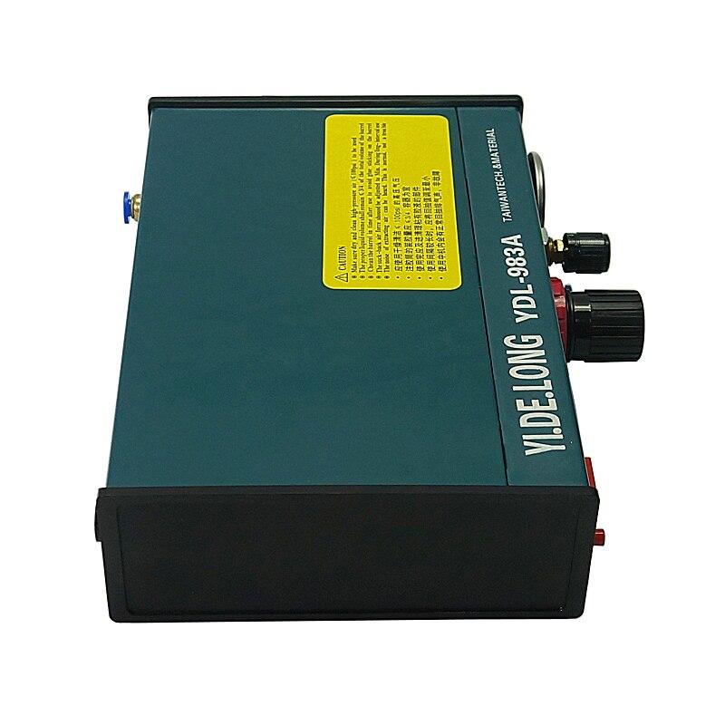 YDL-983A (6)