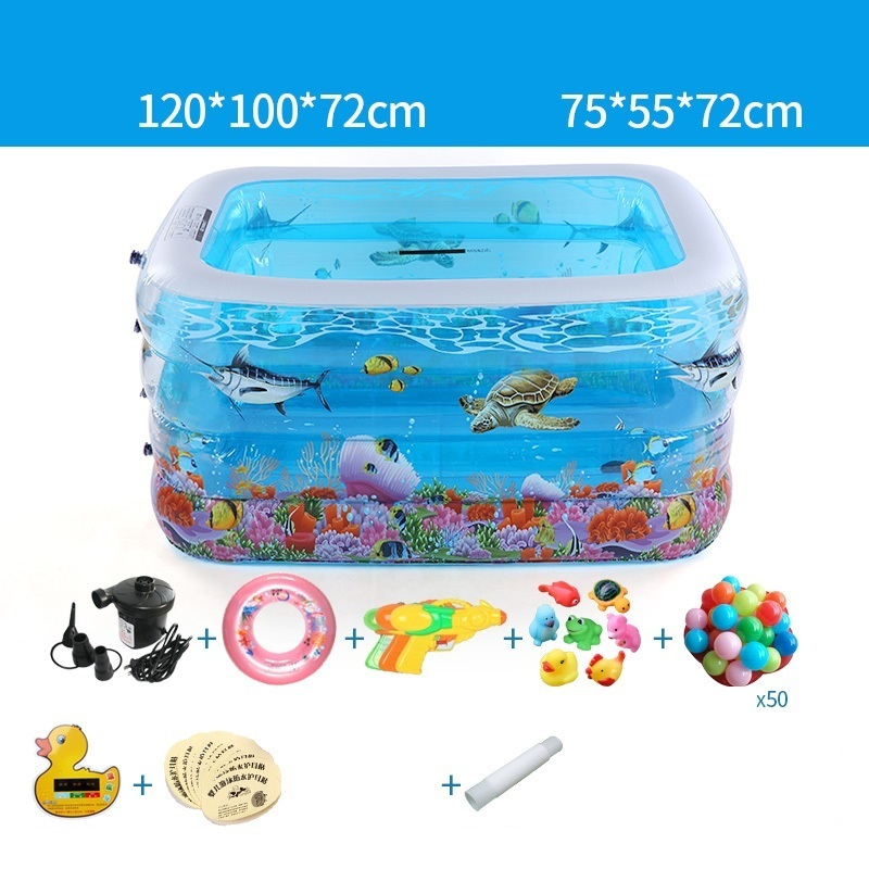 Inflable Gonflable Baby Piscina Adulto Baignoire Swiming Pool Hot Sauna Bath Tub Adult Banheira Inflavel Inflatable Bathtub in Inflatable Portable Bathtubs from Home Garden