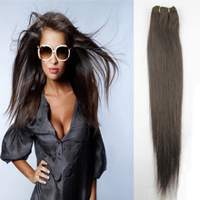 613 Blonde Virgin Hair Weave Bundles 16″-26″ Vishine Remy Hair Weaving 100G Fashion Hair Extensions Weft Sexy Beauty Women
