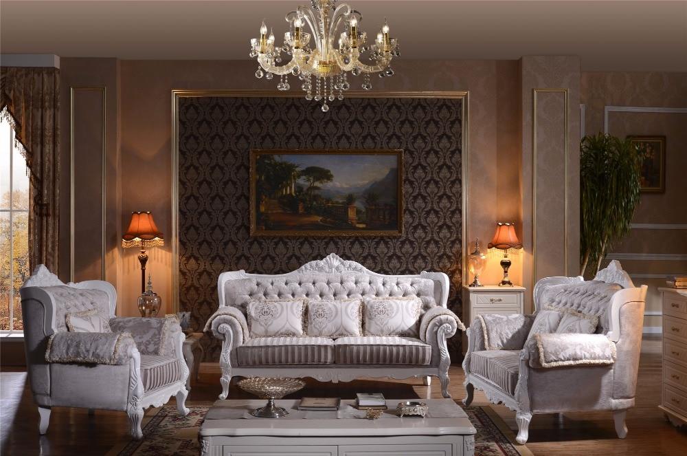 d5972e Buy European Sofa And Get Free Shipping | At ...