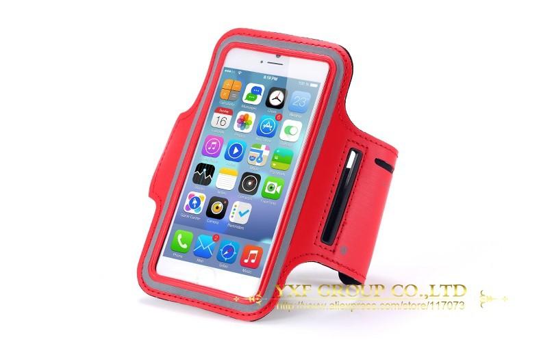 iphone 6 armband 104
