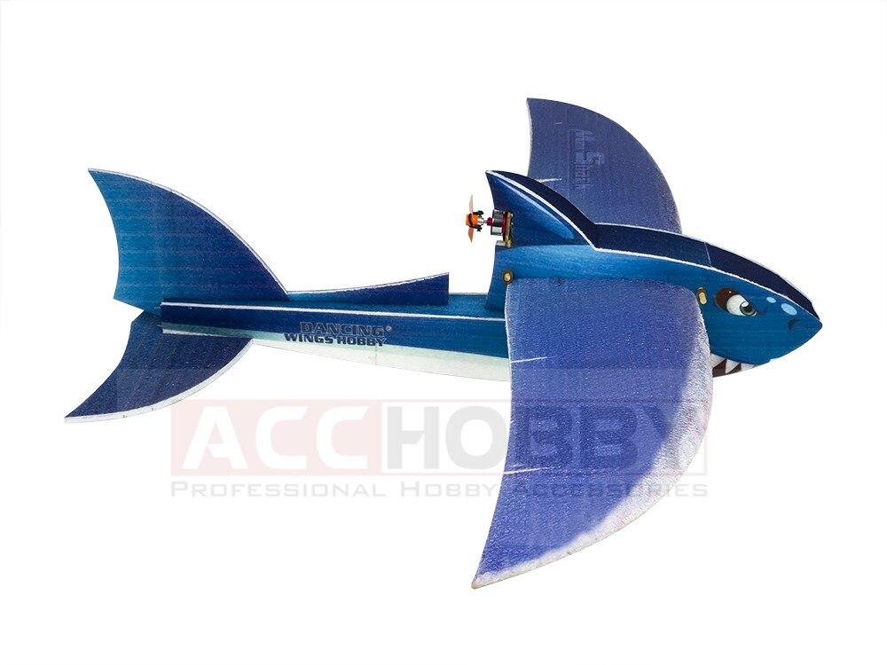 RC თვითმფრინავი უფასო - დისტანციური მართვის სათამაშოები - ფოტო 2