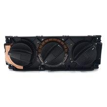 A/C & панель контроля нагревателя/Климатическое управление для VW Jetta & GOLF mk3 VENTO EUROVAN 1H0 820 045C/1H0820045D 6N0819045A