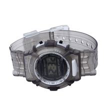 Fashion Sports Watch Boys And Girls Children Students Waterp