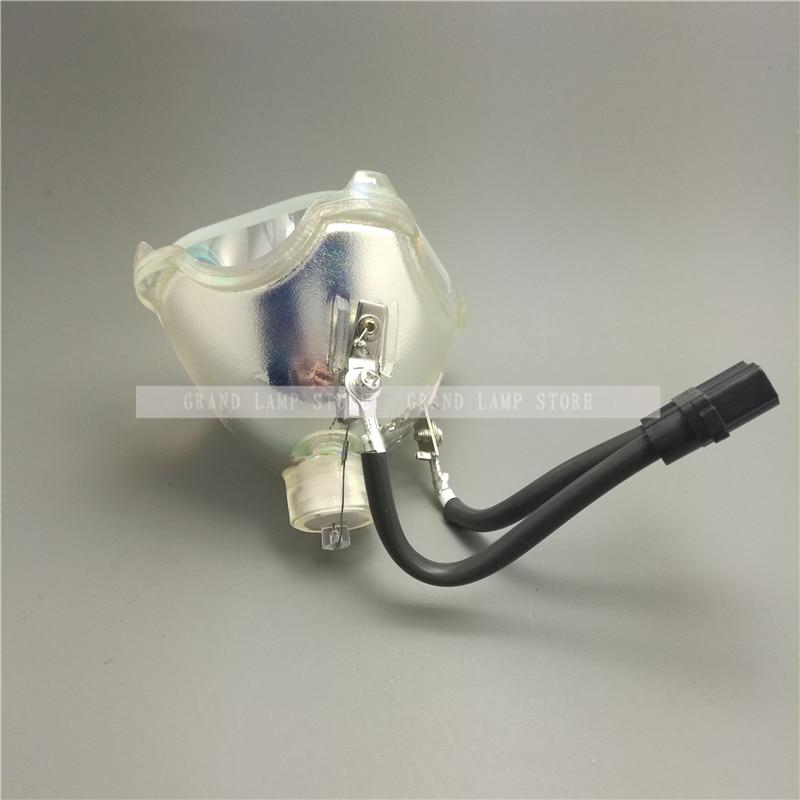 REPLACEMENT LMP-H202 Lamp for VPL-HW50ES HW50ES VPL-HW55ES HW55ES VPL-HW30ES VPL HW40ES VPL-VW95ES Projector Happybate цены онлайн