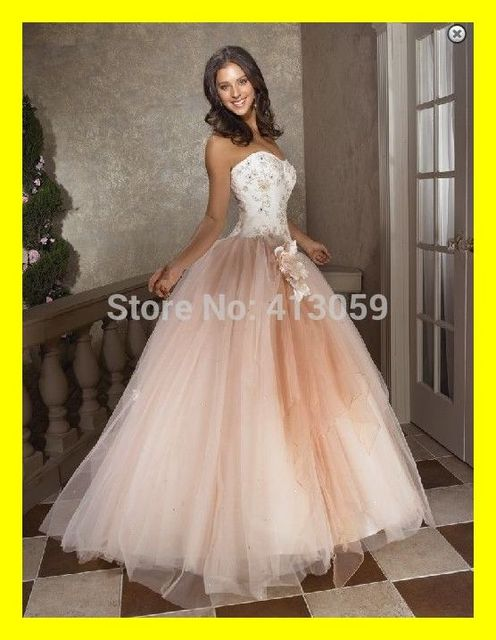 Quinceanera Dresses Zebra Print Shops Vintage White And Gold Masquerade Built In Bra Sweetheart Off