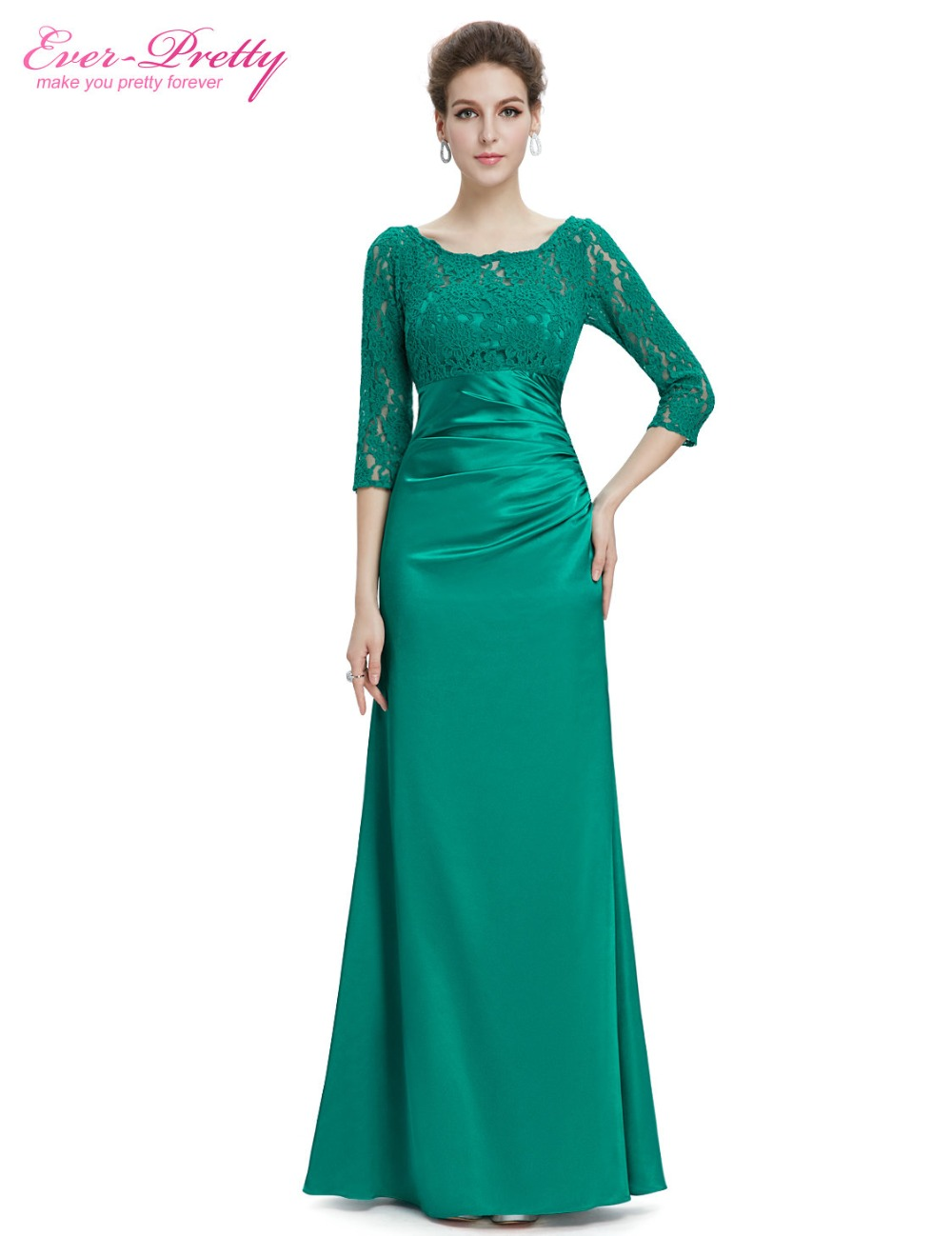 Aliexpress.com : Buy [Clearance Sale] Evening Dresses HE09882 Ever ...