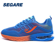 Men Running Shoes Trainers Shoes Men Sneakers Sports Mens Running Shoes Free Run Shoe