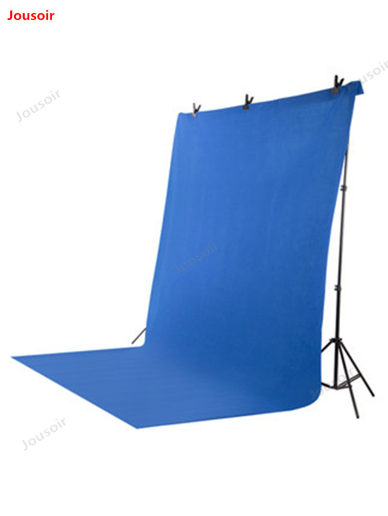 2.6*3m Photography Background Frame photography Shed portrait background paper shooting background bracket photo Rack CD50 T032.6*3m Photography Background Frame photography Shed portrait background paper shooting background bracket photo Rack CD50 T03