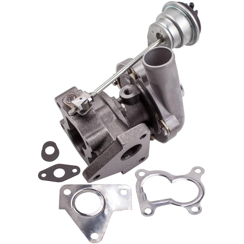 Pour Renault KANGOO MEGANE scénic 1.5L KP35 54359700002 Turbo turbocompresseur pour Nissan MICRA 1.5 dci pour Suzuki Jimny Turbine