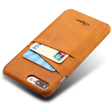 Multifunctional Case for iPhone