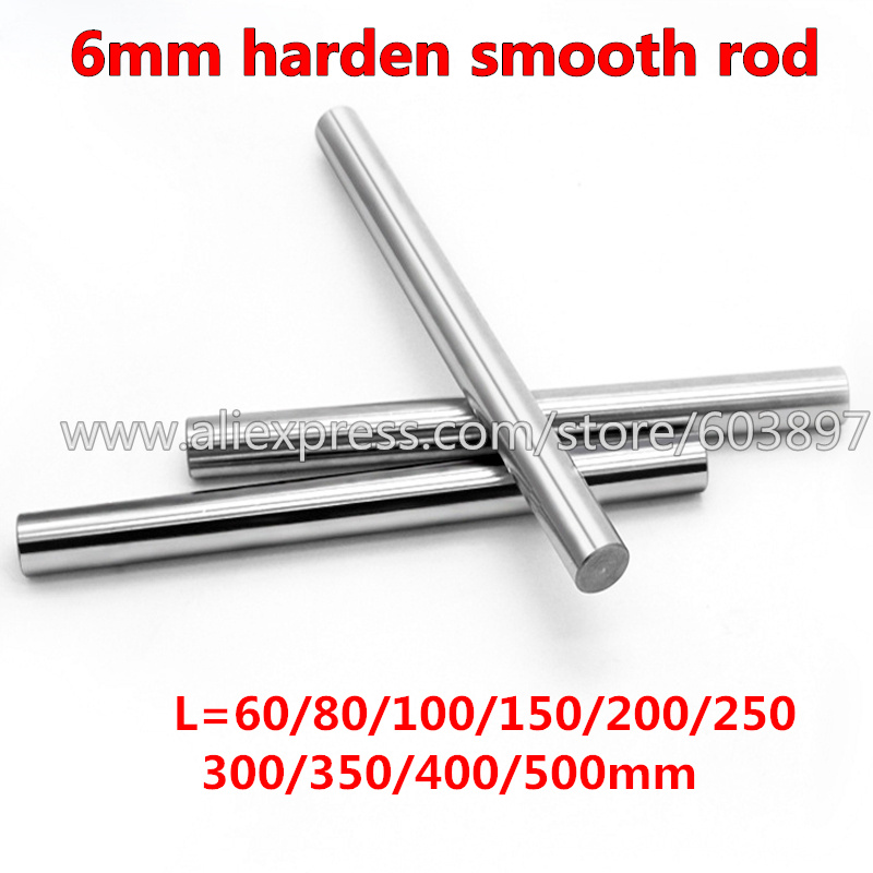 Lathe Projects! 2.50 OD x 4 inches A36 Hot Rolled Steel Round Rod