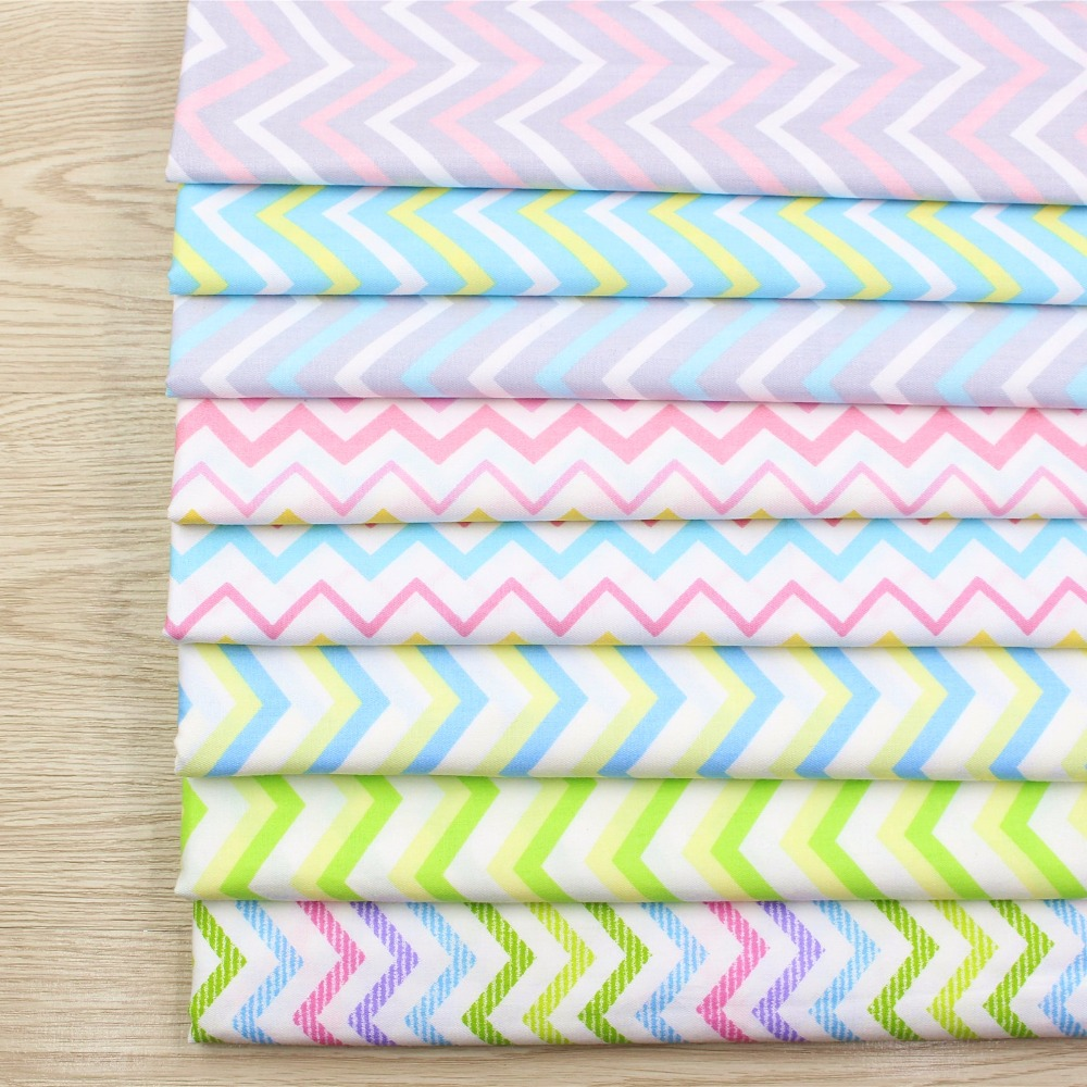 16112833, šířka 1.6M Vlněná bavlněná tkanina, Oděvní doplňky kutilství ručně vyráběné patchworkové textilie domácí textilní ubrusové oděvy