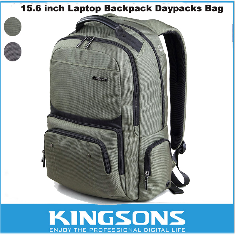Nylon Large Capacity laptop bags Backpack BooKbags for teenager school Student Girls Boys 15.6 Inch Laptop leisure Backpack bags hjphoebag large capacity unisex backpack teenager girls school bags laptop backpacks nylon leather fashion travel bag hj 831