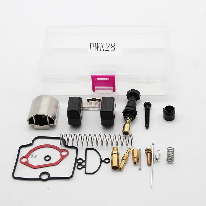 pwk28 (2)
