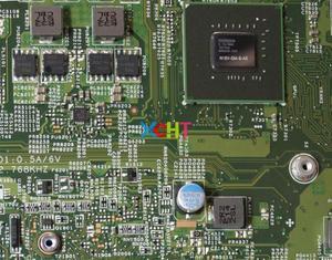 Image 5 - لديل انسبايرون 14 3442 TWDVX 0 TWDVX CN 0TWDVX w i3 4030U CPU 1.9 جيجا هرتز CPU DDR3L محمول اللوحة اللوحة اختبار