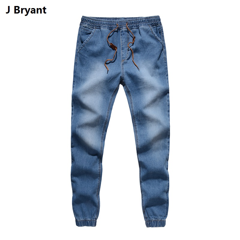 Online Get Cheap Mens Color Jeans -Aliexpress.com | Alibaba Group