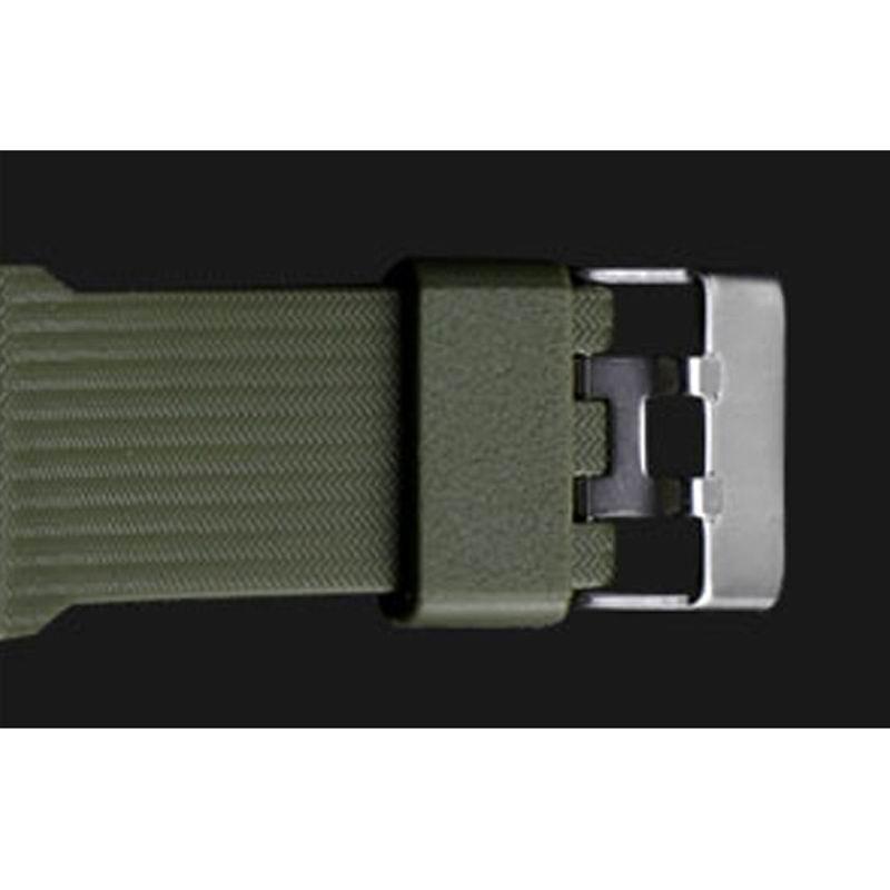 SMAEL Brand Dual Display käekellad Sõjaväehäire Quartz Kell Mees - Meeste käekellad - Foto 6