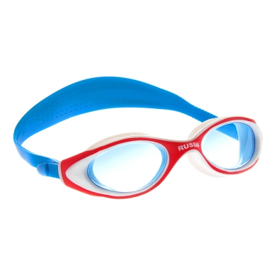 Swimming goggles MAD WAVE Russia маска mad wave panoramic junior azure m0619 01 0 00w