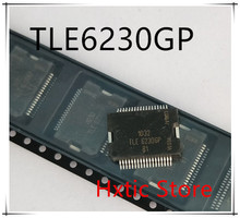 NEW 10PCS/LOT TLE6230 TLE6230G TLE6230GP HSSOP36