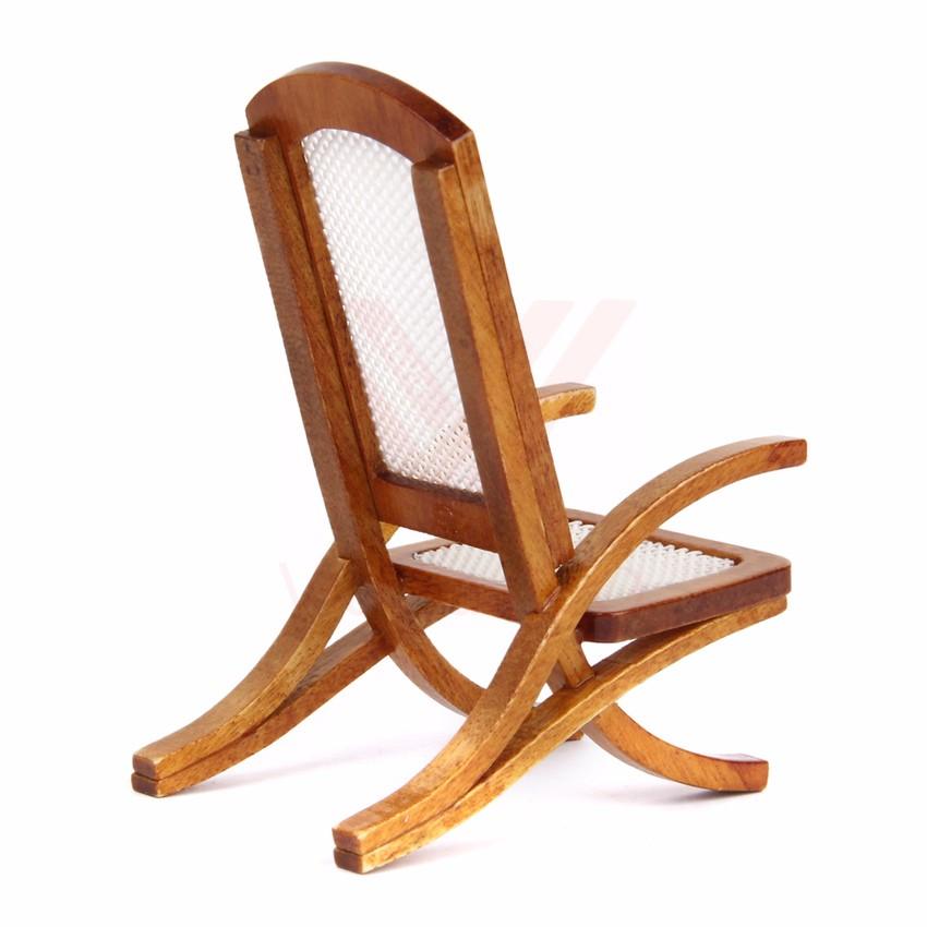 lounge chair (5)