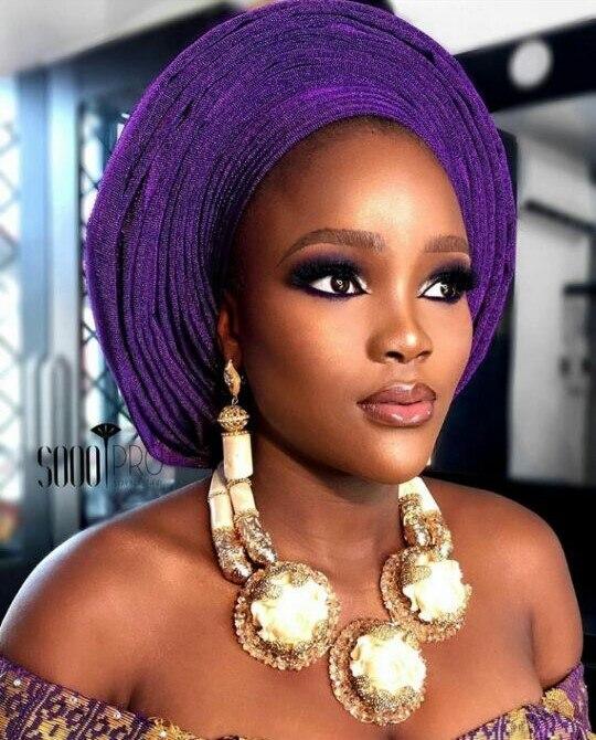 Nouveau Chunky bavoir fleur pendentif collier ensemble mariage africain blanc corail perles ensemble de bijoux femmes bijoux ensemble cadeau CNR880