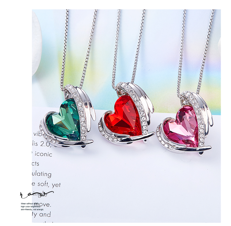 angel necklace (15)