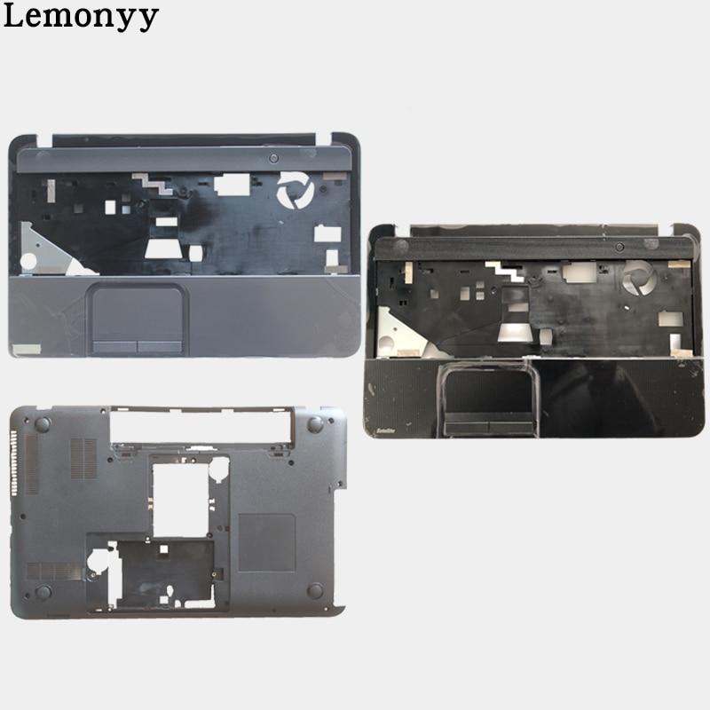 16GB KIT 2 x 8GB Toshiba Satellite L855-12N L855-12R L855-12V Ram Memory