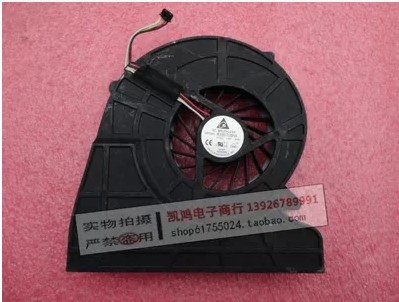 US $31 0 |laptop CPU Cooling Fan FOR Gateway ZX4300 KSB0705HA 9M82  KSB0705HA 9M82-in Fans & Cooling from Computer & Office on Aliexpress com |  Alibaba