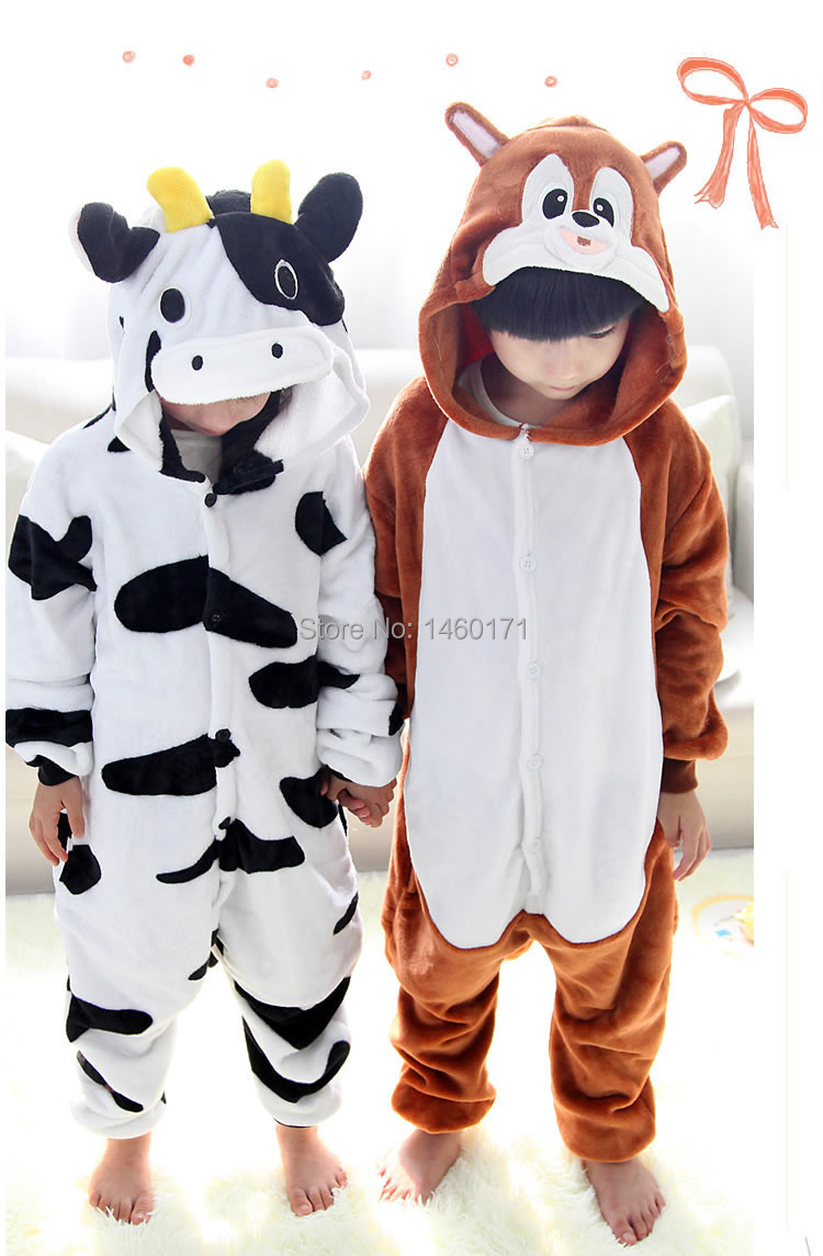 costume knife Picture - More Detailed Picture about Milk Cow ...