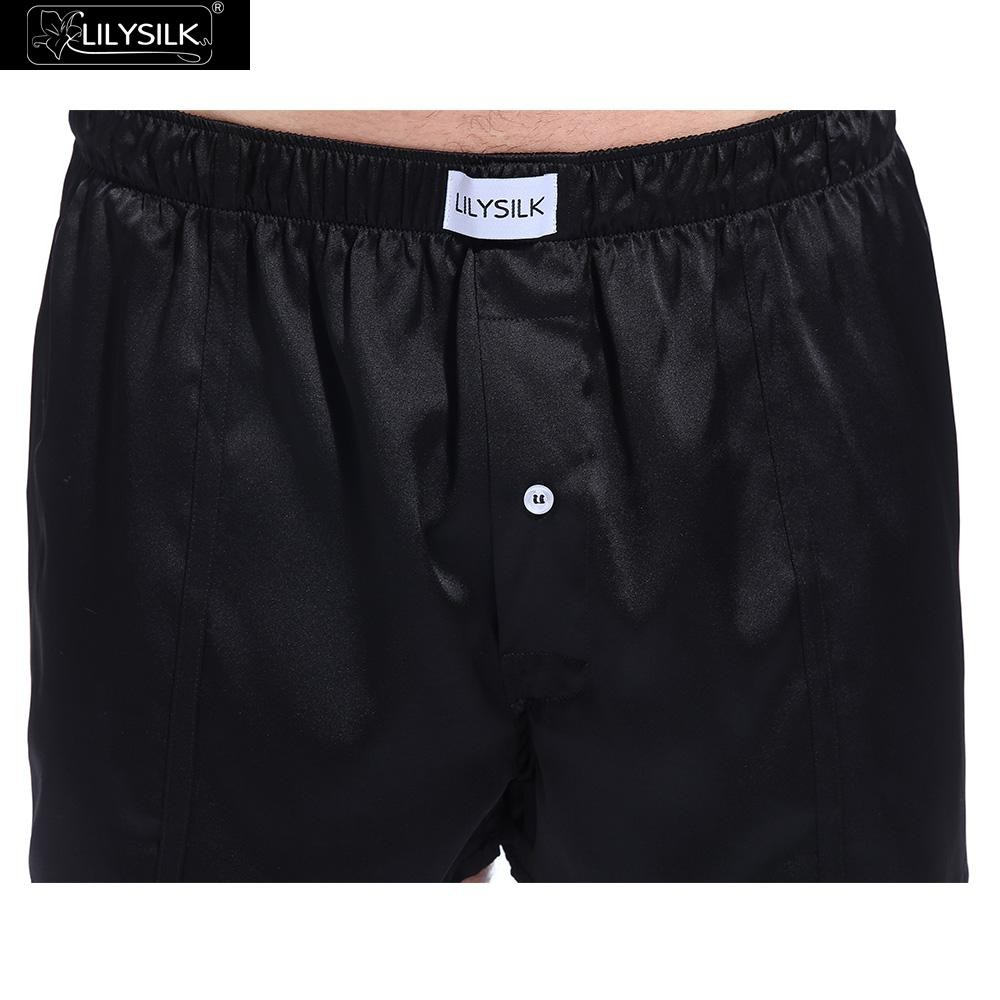 1000-black-luxury-fitted-draping-silk-boxer-for-men-08