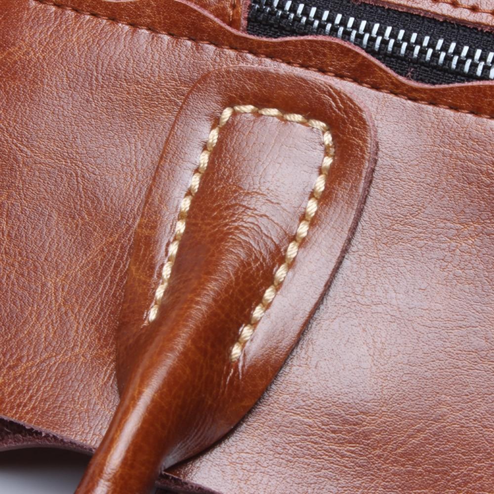 Célèbre Haute Mode Bandoulière De Soirée Sac tout Sacs Robe Qualité Véritable Imprimé Marque Fourre En Black Dames Main Parti Cuir brown Et Floral À dqrqz6W