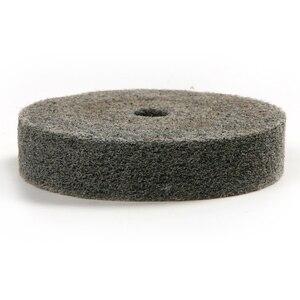 Image 5 - 75mm Nylon Fiber Polishing Buffing Buffer Pad Grinding Disc Wheel Abrasive Tool