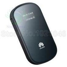 Huawei MiFi E587 3G wifi Router wireless hotspot 43 2mbps 3g mobile WIFI sharing 3g Modem