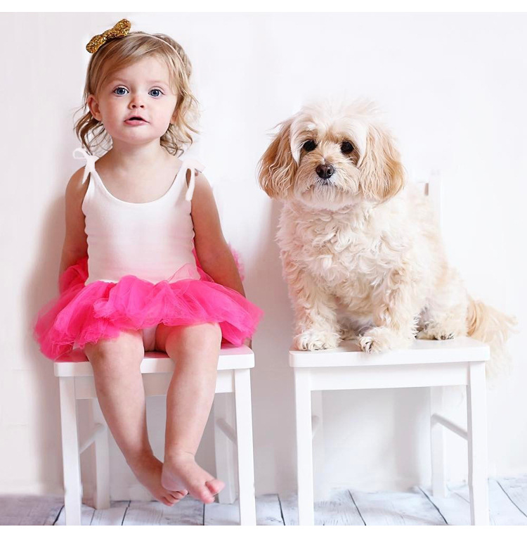 2018 new style Baby Rompers Summer Sling Lace Girl TuTu dresss romper Kids Jumpsuit fashion baby girls clothes